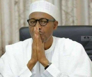 Nigerian Pastor Reveals What God Told Him About Buhari